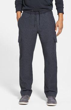 'Cooper' Mens Cargo Pants