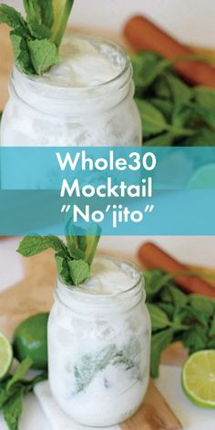 Whole30 Food List, Paleo Food, Healthy Recipes, Clean Recipes, Drink Recipes, Healthy Food, Paleo On The Go, Paleo Whole 30, Whole 30 Recipes