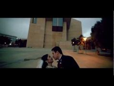 One Republic All This Time Wedding Music Video AllThisTime
