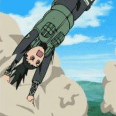 shikamaru icon funny