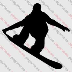 Pegame.es Online Decals Shop  #sport #acrobatic #snowboard #snow #grab #winter #vinyl #sticker #pegatina #vinilo #stencil #decal