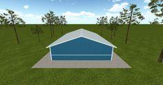 Cool 3D #marketing http://ift.tt/2fGI67c #barn #workshop #greenhouse #garage #roofing #DIY