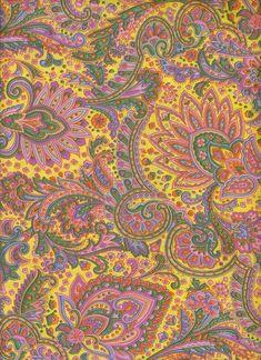 Designers Guild tissu entaillé velours coussin couverture ombrione