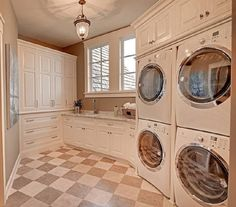 """4,904 Likes, 43 Comments - Divine Design Decor (@divine_design_decor) on Instagram: """"Laundry day anyone well executed!! That's Divine!! By...{ @stonewoodllc } tag someone who would…"""""""