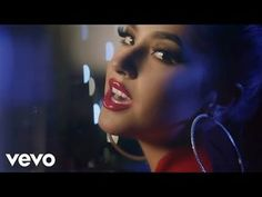 Becky G, Paulo Londra - Cuando Te Besé (Official Video) - YouTube Becky G, Min Yoonji, Love Phrases, Lets Dance, Music Videos, Youtube, Daddy, Harley Quinn, Rock And Roll