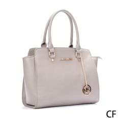 michael kors bags | Home › HandBags › Michael Kors Bags › Michael Kors HandBags