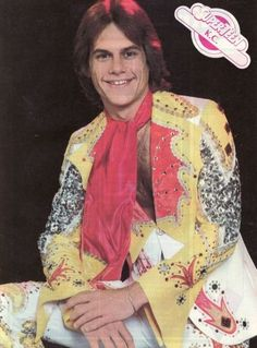 """Harry Wayne """"K.C."""" Casey (born January 31, 1951) is an American musician, singer, songwriter, and producer. He is best known for his group, KC and the Sunshine Band, and as a producer of several hits for other artists. https://en.wikipedia.org/wiki/Harry_Wayne_Casey"""