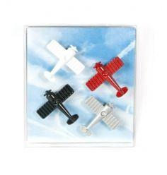 Magneten 'Airplanes'