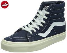 Herren Sneaker Vans Sk8-Hi Reissue Sneakers (*Partner-Link)