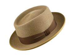 eaec1ee1 THE GRIFFITH Trendy Accessories, Felt Hat, Fedora Hat, Hat Boxes, Hats For