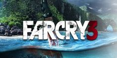 How to Get the Most Out of Far Cry 3 - Far Cry 3 is the game where the Far Cry series finally got the open world model right.  Where Far Cry 2 was too open world and the missions were too...