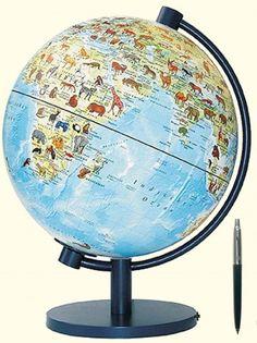 https://i.pinimg.com/236x/66/22/bf/6622bf0b3828c3b56d029898b240a871--globe-lights-world-globes.jpg