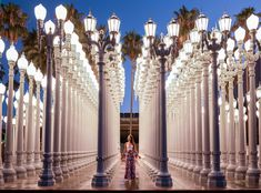 The ultimate Los Angeles bucket list guide. All the best things to do in LA as told by top travel experts! Including an interactive map. Los Angeles County, Downtown Los Angeles, Los Angeles California, Visit Los Angeles, Los Angeles Travel, Los Angeles Museum, Museums In Los Angeles, Angel Flight, Santa Catalina Island