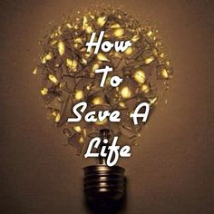 the frey how to save a life pdf