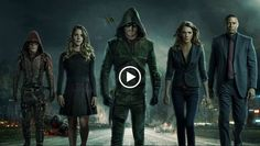 Watch Free Download Movie And TV : Arrow Season 3 Episode 23 ☻™™☻ [['FULL-T.V.S.E.R.I.E.S'HD]]