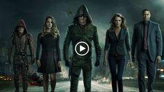 Watch Free Download Movie And TV : Arrow Season 3 Episode 23 ☻™™☻ [['FULL-T.V.S.E.R.I.E.S'HD]]