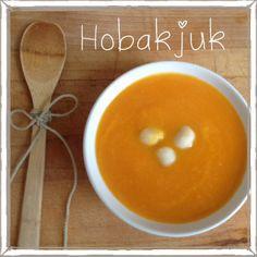 #japanese #butternutsquash #glutenfree #dairyfree #hobakjuk #ms #multiplesclerosis