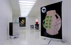35 | Hella Jongerius Archives - Galerie kreo