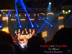 http://mntravelog.com/travel-videos/mississauga-celebration-square-new-year-eve-2014/