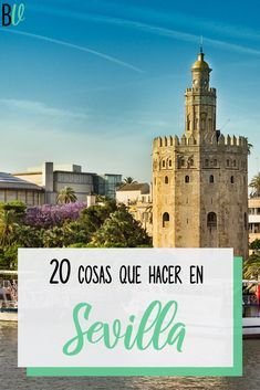 Travel Guides, Travel Tips, Andalucia, Malaga, Willis Tower, Spain, Places To Visit, Europe, Building