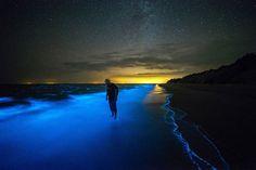 Pantai Tusan, Bekenu di Miri