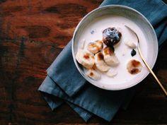 3 καταπληκτικά και πανεύκολα καλοκαιρινά επιδόρπια - Food   Ladylike.gr