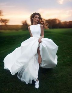 Wonderful Perfect Wedding Dress For The Bride Ideas. Ineffable Perfect Wedding Dress For The Bride Ideas. Long Wedding Dresses, Cheap Wedding Dress, Bridal Dresses, Wedding Gowns, Light Pink Wedding Dress, Classy Wedding Dress, Wedding Dressses, Long Gowns, Wedding Cakes
