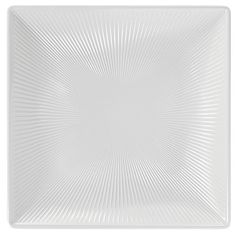 White Melamine Platter 17 x 11 x 15 -- Continue to the product at the image link.