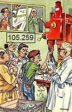 Ahlstrand Comic Books, Comics, Fictional Characters, Men, Vintage Posters, Guys, Cartoons, Cartoons, Fantasy Characters