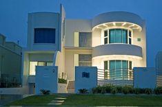 модерн-арт-деко-дом-дизайн-экстерьер