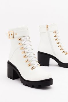 Ladies Short Boots Leather Boots Snow Boots Casual Boots White Leather Sneakers Womens Black Knee High Lace Up Boots Leather Lace Up Boots, Leather Sneakers, White Leather, Leather Dresses, High Heel Boots, Heeled Boots, High Heels, Platform Ankle Boots, Flat Boots