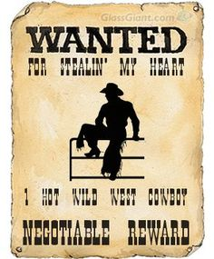 Wanted Poster Generator - Make your own Old-West-style Wanted Poster (and use it as an MSN display image)!