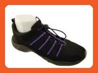 Ladies Size 8 Mesh Water Shoe (1-pair) - Outdoor shoes for women (*Amazon Partner-Link)