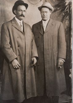 early 1900s fashion men - photo #3