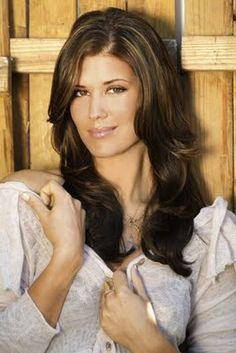 Advise Sarah lancaster blonde nude are mistaken