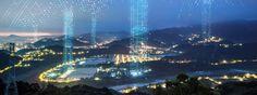 Cyfryzacja produkcji i chmura obliczeniowa w przemyśle - firma Siemens wyjaśnia, czym jest cloud computing w przemyśle i jak działa MindSphere.