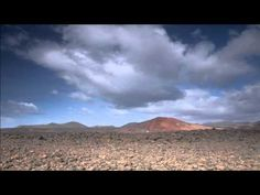 Your Anxiety Positive Affirmations – Hills & Mountains Relaxation Video By IRV - http://www.imagerelaxationvideos.com/anxiety-positive-affirmations-hills-mountains-relaxation-video-irv/