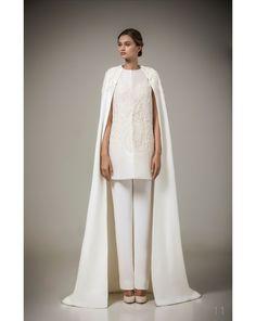 Goedkope 2015 elegant wit borduren bloemen moslim avondjurken stain arabische lange robe coat pants o hals rechte prom jassen, koop Kwaliteit ' s avonds jurken rechtstreeks van Leveranciers van China:   je misschien graagElegant Cheap Long Mermaid Royal Navy Blue Prom Dresses 2015 Vestidos De Robe De Soiree