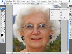 Learn Photoshop - How to Create a Photo Mosaic
