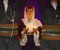 Mediterranean People, Folk Costume, Costumes, Traditional, Clothing, Fashion, Outfits, Moda, Dress Up Clothes