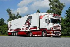 Road Hog, Customised Trucks, Cars And Motorcycles, Transportation, Vehicles, Sweden, Classic, Style, Autos