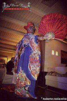 Soirée burlesque Per info spettacoli lavieenrougeeventi@gmail.com