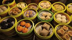 Chinese Street Food  -  Shanghai Street Food