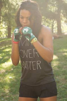 My profile on @BurnThis--->Meet Nadia Murdock, Fitness Coach & Expert, Zumba & Kickboxing Instructor, Founder of Nadia Murdock Fit! http://sweat.burnthis.com/instructor/nadia-murdock-fitness-coach-expert-zumba-kickboxing-instructor-founder-nadia-murdock-fit