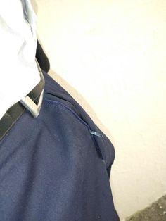 Backpacks, Pants, Fashion, Trouser Pants, Moda, Fashion Styles, Backpack, Women's Pants, Women Pants
