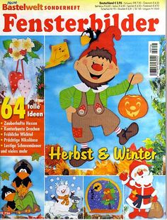 Fensterbilder - Herbst & Winter - Subtomentosus Xerocomus - Picasa Web Albums...