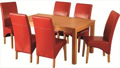 Discount Dining Room Sets - Home Furniture Design Pine Wood Furniture, French Furniture, Farmhouse Furniture, Unique Furniture, Cheap Furniture, Luxury Furniture, Furniture Decor, Living Room Furniture, Furniture Design