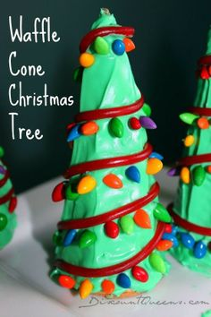 Christmas classroom decorations, Cute for classroom door at Christmas time, Christmas Theme great ideas for classroom activities