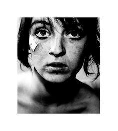 © Jens Juul, Denmark, 1st Place, Professional, People, 2013 Sony World Photography Awards_3.jpg (1790×2000)