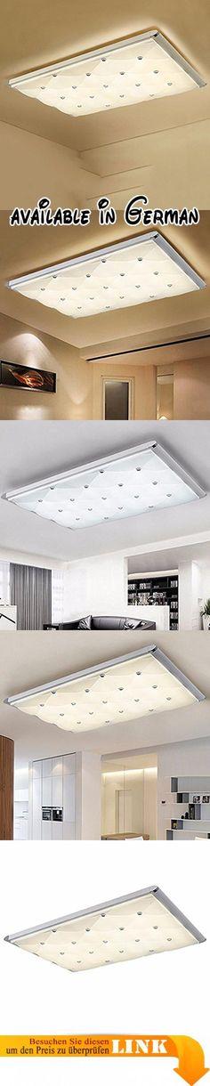 Deckenleuchten Wohnzimmer Klassisch. 17 Besten Leuchten Bilder Auf